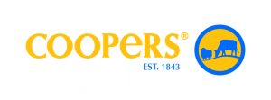 coopers-current-sv-11-logo