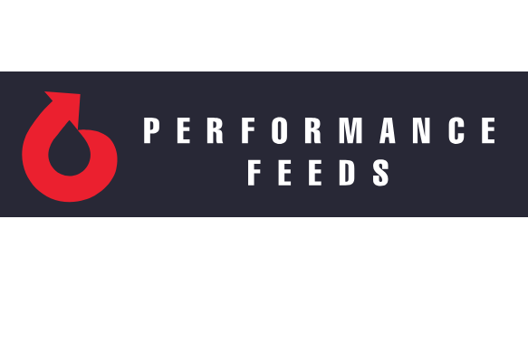 performance-feeds