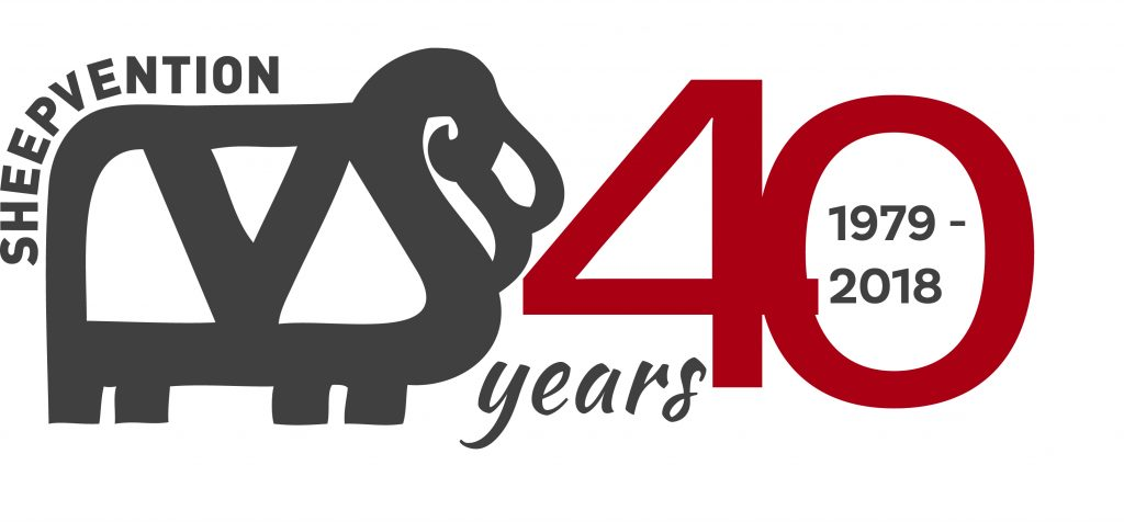 sheepvention-logo_40-years_2018_ah