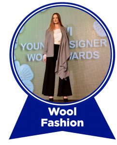 wool-fashion